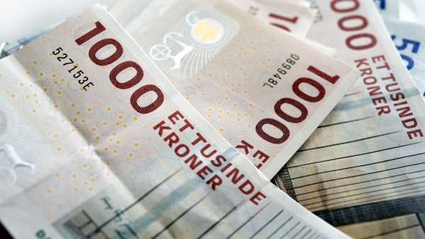 Wallentins Fond uddeler 18.000 kroner