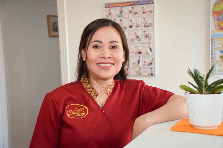 Thaimassage vejle Tantra massage