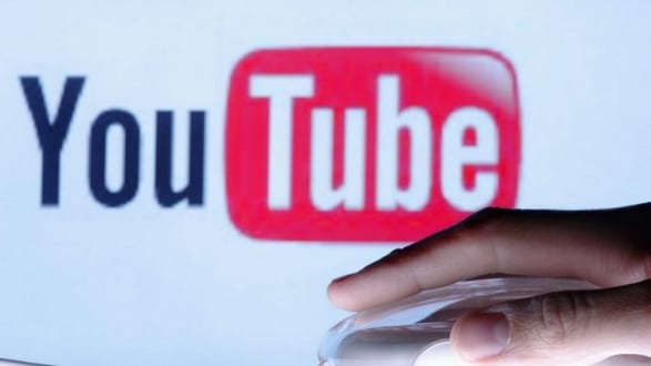 Homoseksuelle klubber videoer