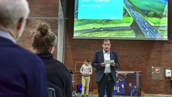 Borgmester til Christiansborg: - Tag en hurtig beslutning!