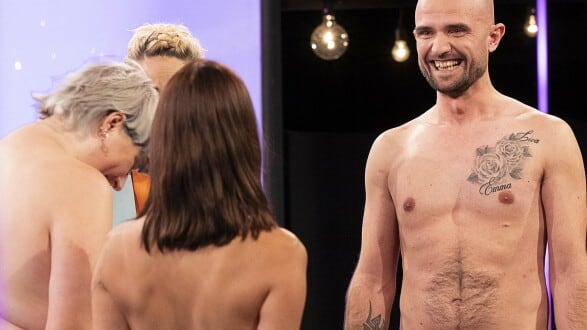 dating yngre fyre 2 år speed dating frankfurt akademiker