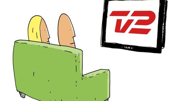 01491f776f7 TV2. Når tv vil gøre en forskel   folkebladetlemvig.dk