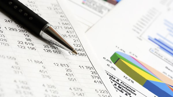 Nyt regnskab: Holdingselskab i Viborg har stadig tab