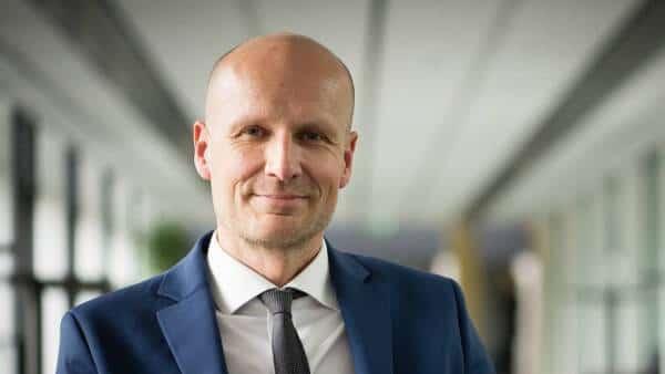 Sydbank: Aktive lokalsamfund er Danmarks rygrad
