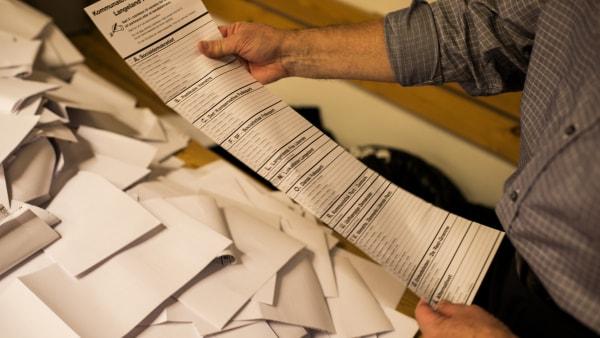 Fem valgsteder lukket i Assens: Nu skal borgere fra de små områder snart køre en længere tur