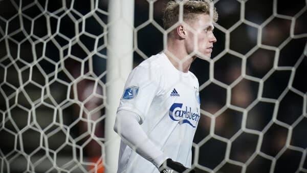 FCK-profil: FC Midtjylland er kneben mesterskabsfavorit