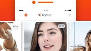 typer dating apps