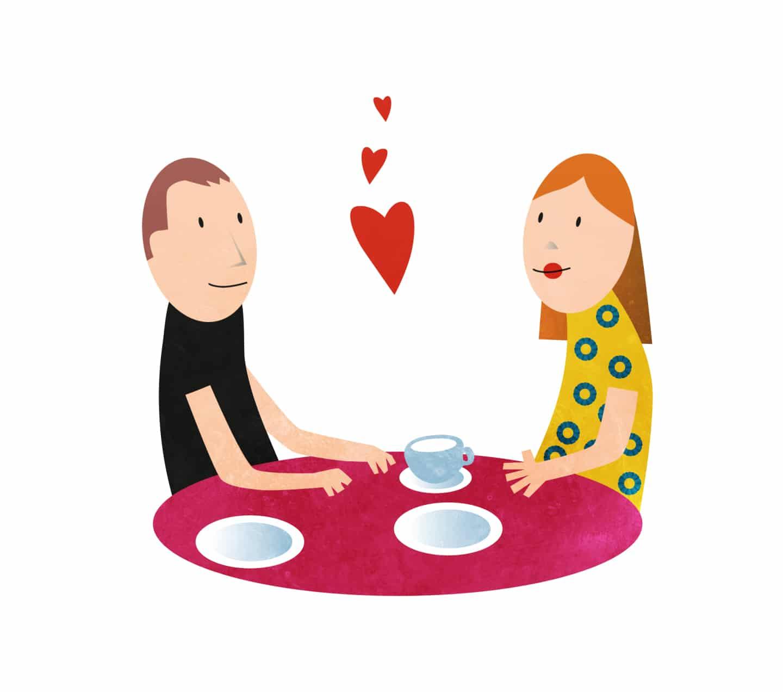 25 år gammel dating 15 år gammel speed dating begivenheder i torquay