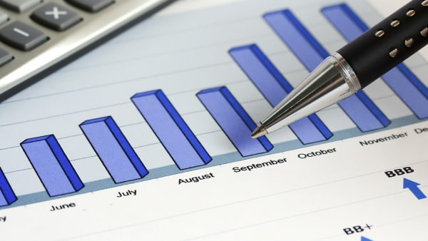 Næsten uændret: Mindre underskud i ejendomsvirksomhed i Bredebro