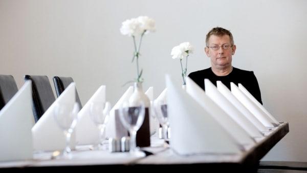 Madanmeldelse af Ålbækken fra vafo.dk