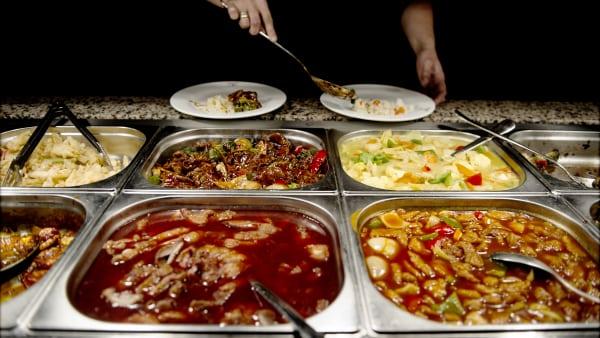 Madanmeldelse af Asia Restaurant Odense fra fyens.dk