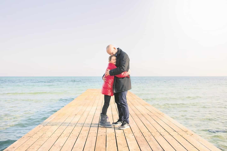 apotekets dating top sydafrikanske dating websites
