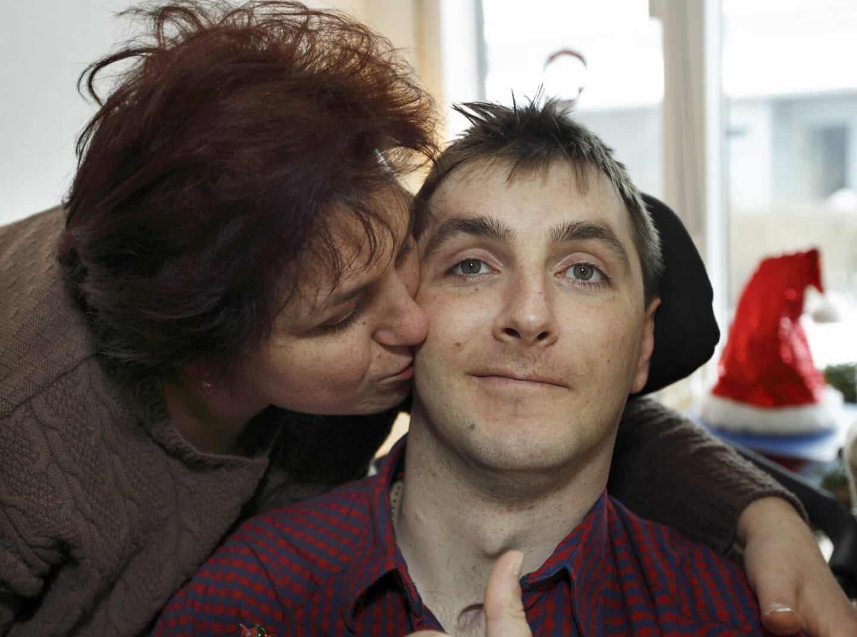 rumænsk dating tjenester