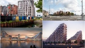 Se Listen Ni Store Byggeprojekter Mangler Pa Aarhus O Stiften Dk