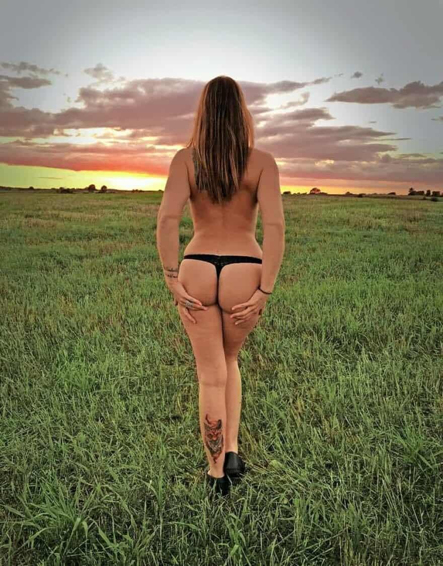 Og årets hør pige se bengo4.tensho9.com jubii
