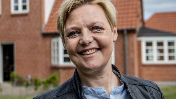 Privat læreruddannelse i Herning truer eksisterende tilbud i...