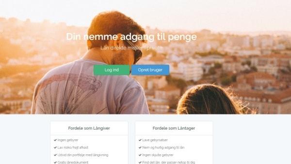 online gratis match gør til ægteskab matchmaking halo 3