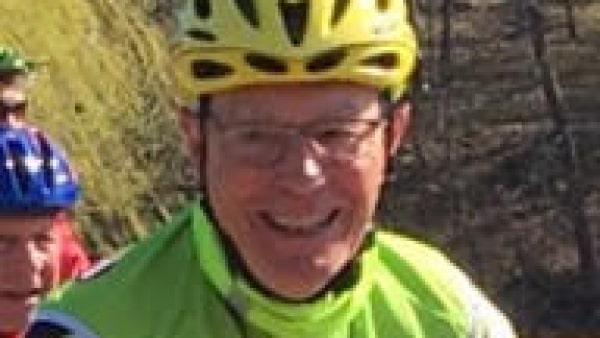 Byrådet punkterer Odense som ledende cykelby