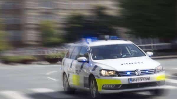 40-årig må til ny køreprøve efter påkørsel