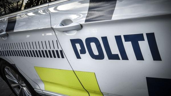 Fem er anholdt i større sag om bedrageri...