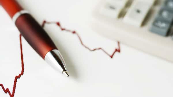 Underskud i udlejningsfirma i Kolding er blevet...