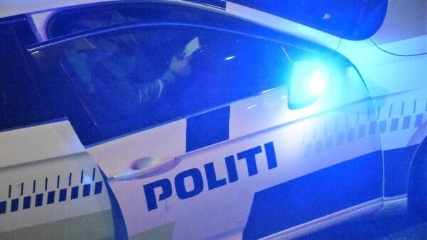 Politi og kommuner i tættere samarbejde