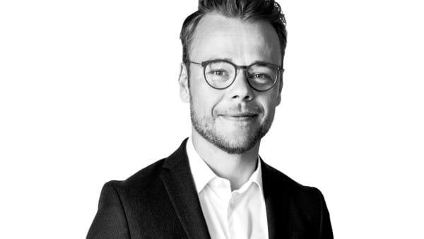 Funding: Nu har Mette Frederiksen kun Venstre tilbage