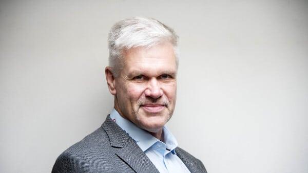 Fredericia Kommune har erhvervet Voss-grunden til den...