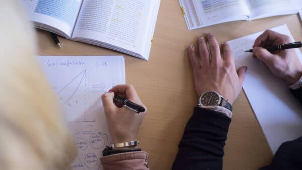 Gymnasielærere: Kvalitet og udbytte af eksamener bliver ringere