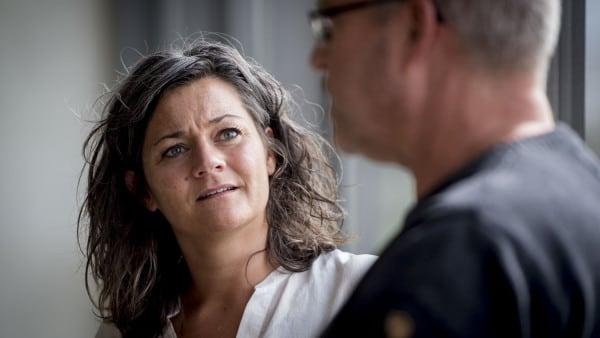 brystkræft dating tjenester aux hookup for lager radio