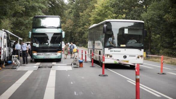 bus 147 køreplan