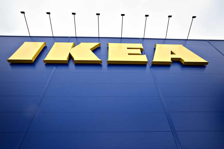 Nu er det Ikeas tur til at købe møbler | fyens.dk