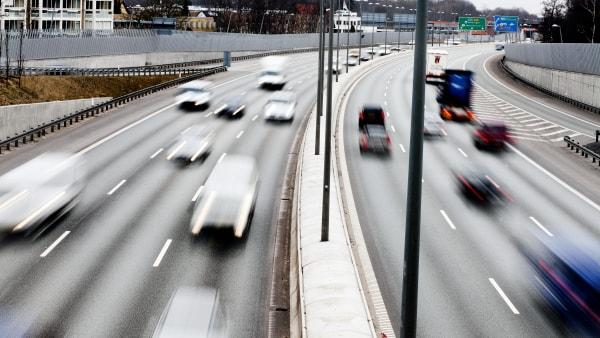 Første fynske sag efter ny lov om vanvidskørsel: Fuld kvinde mistede sin bil
