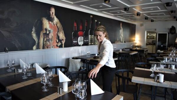 Madanmeldelse af Roulv (Marcussens Hotel) fra fyens.dk