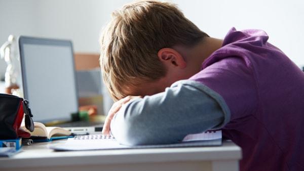 Esbjerg: Børnelokkeren er gået online