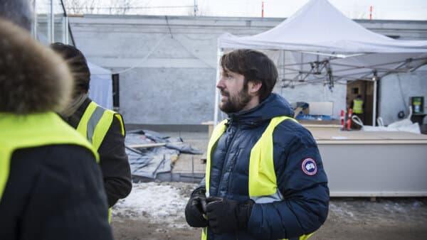Madanmeldelse af noma fra stiften.dk