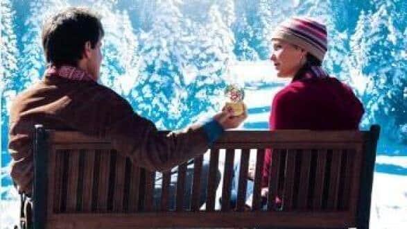 Kan december online dating