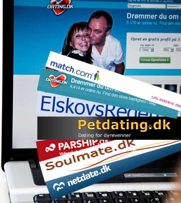 betalte dating sites i New Zealand