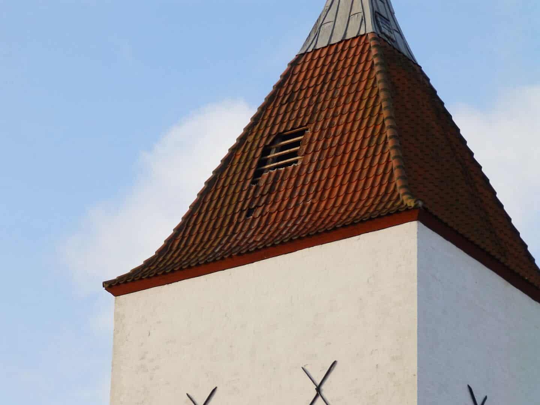 stort kirke christian dating site ftm dating london