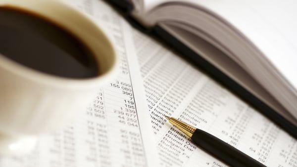 Overskuddet stiger: Holdingselskab i Vejle fik millionoverskud