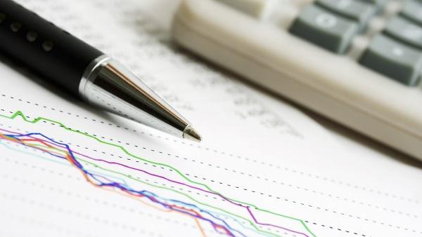 Regnskab klar: Haderslev-virksomhed har stadig tab